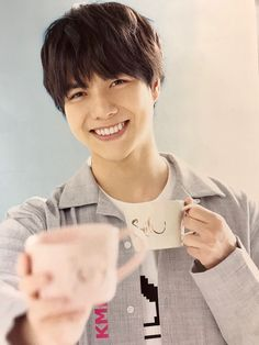 Japanese Boy, Korean Actors, Cute Guys, Actors & Actresses, Tv Series, It Cast, Celebrities, People, Babe
