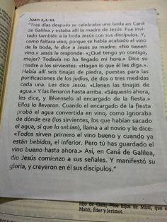 #Juan #Apóstol #BodasDeCaná #Jesús #Evangelio #Vino #Dios #María #Religión #Cronología