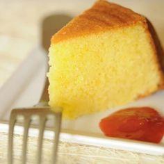 7 pihe-puha kevert sütemény egy óra alatt   Nosalty Hungarian Desserts, Hungarian Recipes, Pound Cake, Cornbread, Vanilla Cake, Cake Recipes, Muffin, Lemon, Cooking Recipes