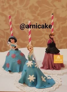 @arnicake  ۰۹۹۱۹۹۵۴۱۶۶ #arnicake #کیک #فوندانت #زیبا #کندی #اینترنتی #فروش #سفارش #طرح_درخواستی #کوکی #کاپ_کیک #پاپس_کیک #تولد #نامزدی #ضد_جاذبه #کیک_وارونه #fondantcake #cake #cake_fondant #candy #candy_ba #elsa #frozen Cake Toronto, Movie Posters, Movies, Films, Film Poster, Cinema, Movie, Film, Movie Quotes