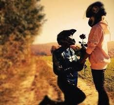 imagenes de motos y amor - Buscar con Google Motocross Wedding, Motocross Couple, Dirt Bike Wedding, Motocross Love, Motorcycle Couple Pictures, Biker Couple, Bike Photoshoot, Couple Photoshoot Poses, Biker Love