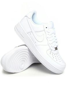white air force ones low top