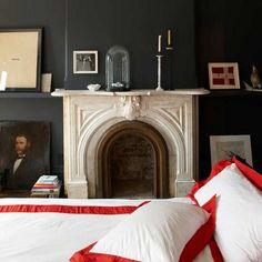 olatz bedding (dwell studio has same thing but much cheaper!)