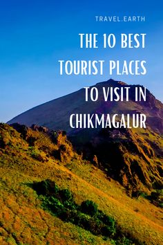 Wonderful Places, Beautiful Places, Top Place, Tourist Places, Heritage Site, Tour Guide, So Little Time, Places To See, Discovery