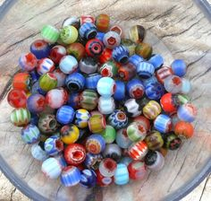 Team Pay it Forward by Kate Brooks on Etsy