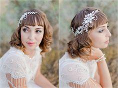 American Fork Amphitheater Wedding // see more on lemagnifiqueblog.com