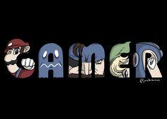 geeki, game gamer, gamer fun, gamer girl, video game, geekygam stuffs3, shirt