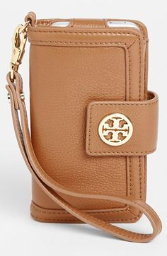 Tory Burch 'Amanda' Smartphone Wallet #iPhone Get 5% cash back http://stackdealz.com/deals/Nordstrom-Coupon-Codes-and-Discounts--/