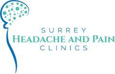 logos for headache clinics - Google Search Headache Clinic, Google Search, Logos, Logo