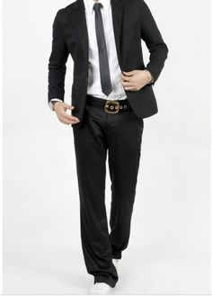 This would be amazing !!!...Mens Check Pants and Casual Pants in ...