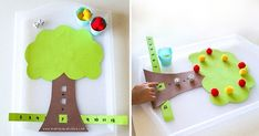 13interesting ways toteach your child addition and subtraction