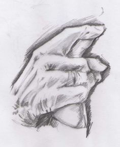 #Hands #Cubo #Draw