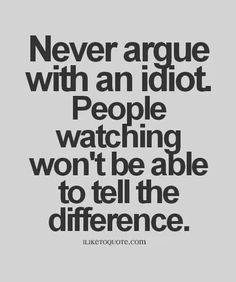 toxic people quotes sayings Wise Quotes, Quotable Quotes, Great Quotes, Words Quotes, Quotes To Live By, Motivational Quotes, Funny Quotes, Inspirational Quotes, Great Sayings