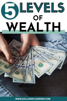 Do you consider yourself wealthy? It's important to understand what wealth creation is and how you can create more wealth if you want to become financially free. Learn where you can start on your wealth creation journey, the 5 stages of wealth creation PLUS my top wealth creation secret. Debt Snowball Worksheet, Setting Up A Budget, Excel Budget, Creating Wealth, Financial Budget, Wealth Creation, Making A Budget, Budgeting Worksheets, Early Retirement