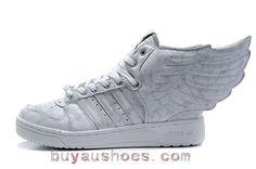 the best attitude c850c 9addf Zapatillas Sneakers, Zapatos De Las Alas, Foot Locker, Venta De Zapatos,  Carreras