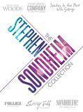 The Stephen Sondheim Collection [6 Discs] [DVD], 27814871