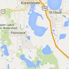 Kenansville Florida Map.37 Best Kenansville Florida Community Board Images Community
