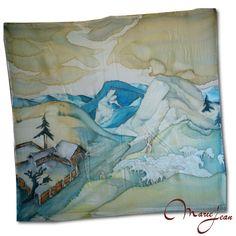 Tapestry, Artwork, Painting, Home Decor, Hanging Tapestry, Tapestries, Work Of Art, Decoration Home, Auguste Rodin Artwork