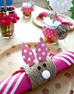 50 diy easter craft decoration ideas for kids and adults to make 50 diy easter craft decoration ideas for kids and adults to make your easter more fun craft decorations easter crafts and easter negle Choice Image