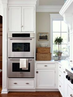 The One Kitchen Trend That Should Never Leave - laurel home