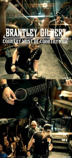 Brantley Gilbert Outlaw Country, Country Men, Country Girls, Country Lyrics, Country Singers, Country Music, Male Country Artists, Country Boy Can Survive, Brantley Gilbert