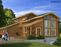 Wooden Summer House Price In Greece , Find Complete Details About Wooden  Summer House Price In Greece House Price,Wooden Summer House,Wooden House  In Greece ...