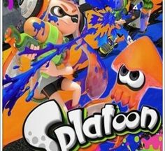 Splatoon PC Game Download Free | Full Version