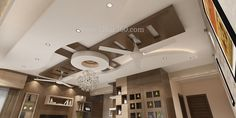 Simple and Ridiculous Tips: False Ceiling Dining Chandeliers false ceiling drawing details.False Ceiling Design With Wood false ceiling bedroom master suite.False Ceiling Wedding New Years Eve. Latest False Ceiling Designs, Ceiling Design Living Room, False Ceiling Living Room, Bedroom False Ceiling Design, Home Design, Flur Design, Plafond Design, Design Ideas, Ceiling Plan