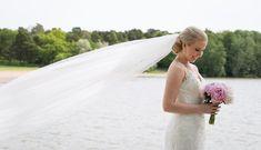 Lace Wedding, Wedding Dresses, Summer Weddings, Finland, Wedding Photos, Feelings, Fashion, Moda, Bridal Dresses