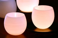 14 DIY Luminaries to Make Your Party Glow via Brit + Co.