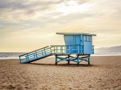 This New Malibu Shopping District is Better Than Brentwood Country Mart Los Angeles Magazine California Living, California Cool, Southern California, Brentwood Country Mart, California Destinations, Malibu Beaches, Staycation, Gold Coast, The Good Place