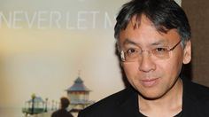 Kazuo Ishiguro wins 2017 Nobel Prize for Literature - Times of India Nobel Prize In Literature, Tv Westerns, Story Video, News Source, Times Of India, Usa News, Bob Dylan, Jane Austen, Learn English