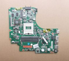 99.75$  Buy now - http://ali1wv.shopchina.info/1/go.php?t=32795413910 - Free shipping ! 100% tested 755185-001 board for HP 14 14-d101TX 14-d compaq 14 14-a102tx 14-a series laptop motherboard  #magazineonlinewebsite
