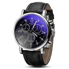 002c880c0f8 9 Best Man love watches images