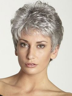 Results for all brands silver, white, grey - Search Results for - The HeadShop Wigs