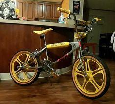 Mongoose Bike, Bicycle, Vehicles, Bike, Bicycle Kick, Bicycles, Car, Vehicle, Tools