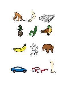 Snoopy, Fictional Characters, Art, Art Background, Kunst, Gcse Art, Art Education Resources, Artworks