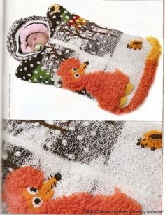 вязаное пальто-конверт для девочек: 31 тыс изображений найдено в Яндекс.Картинках