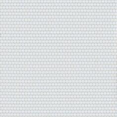 Обои на флизелиновой основе 0.53х10 м капли цвет бежевый Ra 603514