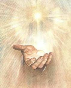 La Misericordia de Jesús: Devoción de la Divina Misericordia