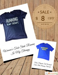 $7.95 OFF on select products. Hurry, sale ending soon! Check out our discounted products now: https://orangetwig.com/shops/AAA3rN2/campaigns/AABbAGc?cb=2015010&sn=GymTimeDesigns&ch=pin&crid=AABbAGR