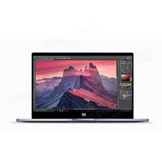 Xiaomi Mi Notebook Pro - Merchandise R Us Pc Keyboard, Ddr4 Ram, Laptops For Sale, Finger Print Scanner, Laptop Accessories, Best Graphics, Quad, Cool Pictures
