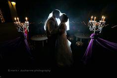 Ala & Darius Wedding Day! | Flickr - Photo Sharing!