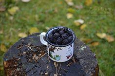 Autumn Photos, Blackberries, Finland, Fall Cover Photos, Blackberry, Black Raspberries, Autumn Pictures