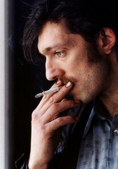 chloe sevigny kouření videa