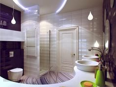 http://keepmihome.com/wp-content/uploads/2015/04/Soft-lighting-ideas-for-an-attractive-bathroom-801x601.jpg