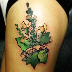 tattoo inspiration on pinterest david hale bird tattoos and tattoo artists. Black Bedroom Furniture Sets. Home Design Ideas