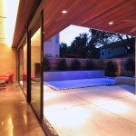 McDuffie House by StudioMet Architects 03
