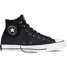 Converse Chuck Taylor All Star MA1 Zip