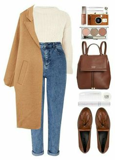 gemütlich schick - #30outfits #beauty #casualoutfits #dancingoutfits #LässigeOutfits #lifestyle #nightcluboutfits #outfit #outfitideas #partyoutfits #pinterestoutfits - gemütlich schick